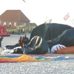 fehmarn-drachenfestival006