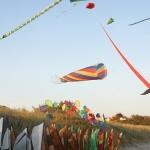 fehmarn-drachenfestival012