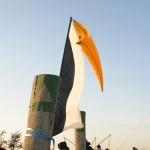 fehmarn-drachenfestival013