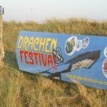 fehmarn-drachenfestival015