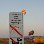 fehmarn-drachenfestival018