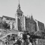 Mont-Saint-Michel (sw)