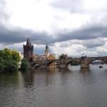 Morelo-Händlerreise Prag 2015