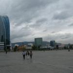 k-7_mongolei_078