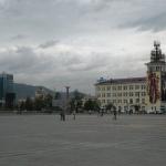 k-7_mongolei_081