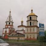 k-russland_4_irkutsk-baikalsee_586