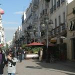 tunesien-reise01