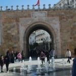 tunesien-reise02