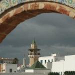 tunesien-reise06