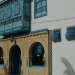 tunesien-reise07