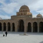 tunesien-reise08