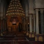 tunesien-reise09