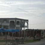 tunesien-reise10