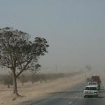 tunesien-reise12