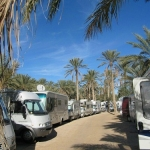 tunesien-reise13