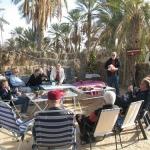 tunesien-reise15