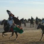 tunesien-reise17