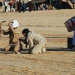tunesien-reise19