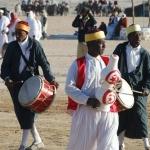 tunesien-reise20