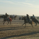 tunesien-reise21
