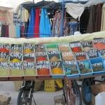 tunesien-reise24