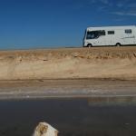 tunesien-reise28