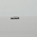 tunesien-reise29