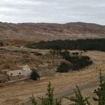 tunesien-reise32
