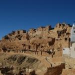 tunesien-reise34