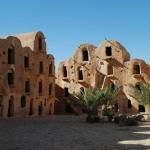 tunesien-reise36
