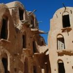 tunesien-reise37