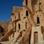 tunesien-reise38