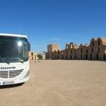 tunesien-reise39