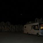 tunesien-reise40