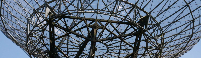 Tag 2: Westerbork, Abschlußdeich, Dünenlandschaft