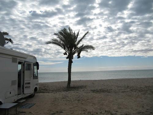 tunesien-reise41