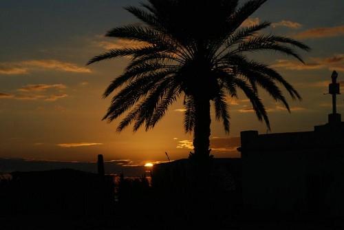 tunesien-reise42