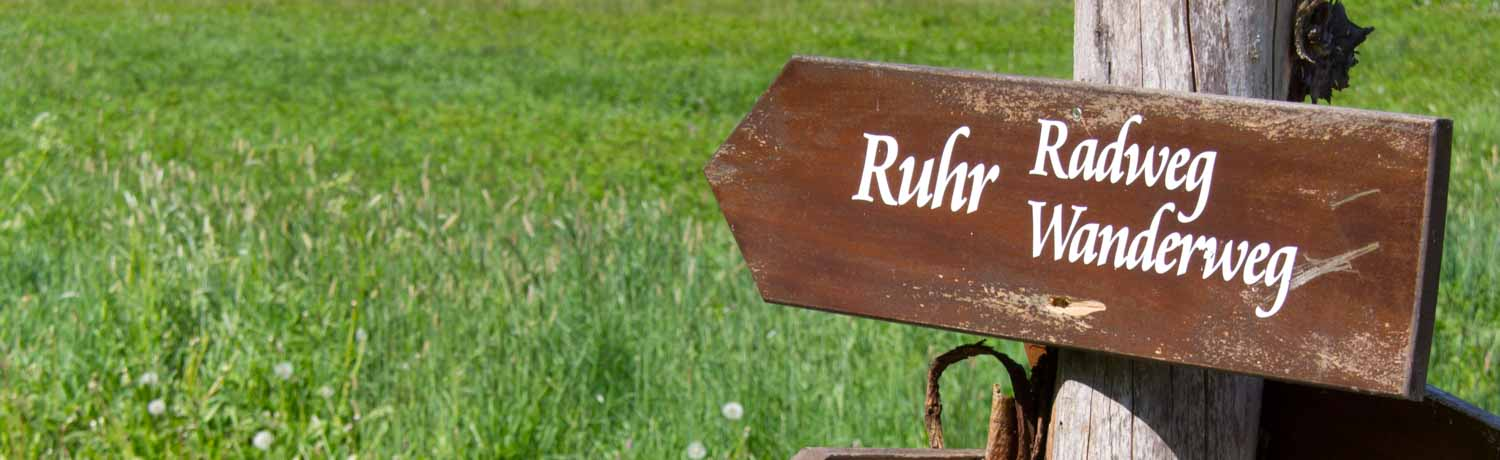 Tour de la Ruhr – revised