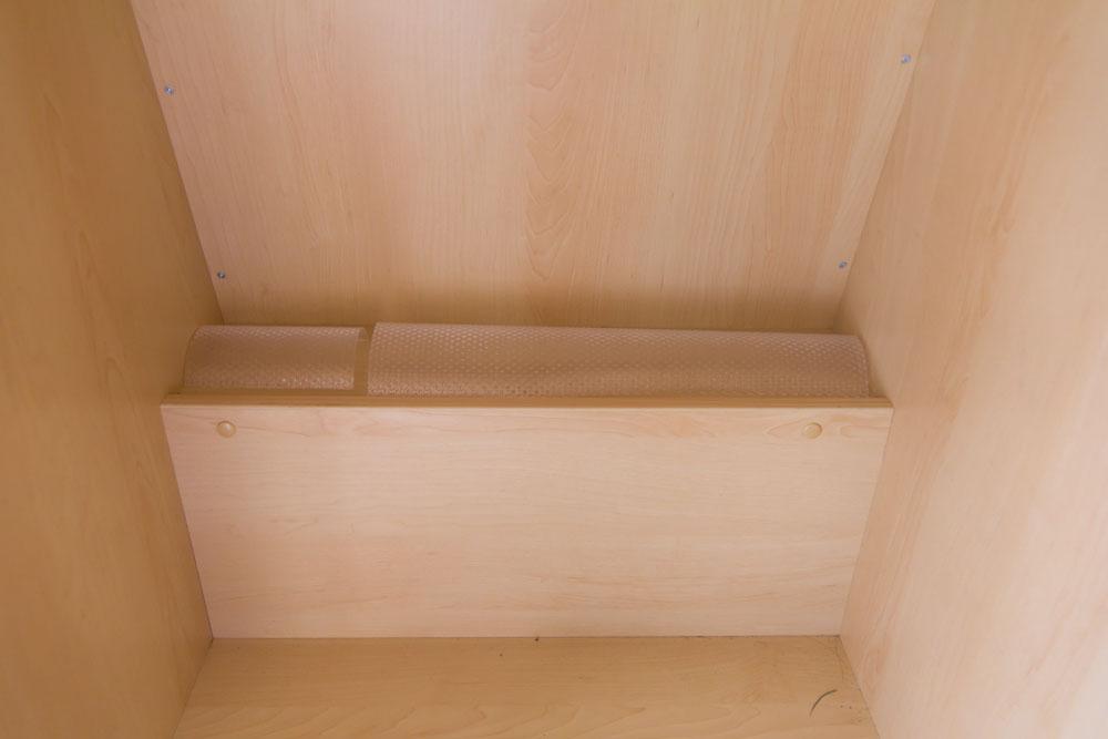 kastler sind bastler die ersten anpassungen im p ssl. Black Bedroom Furniture Sets. Home Design Ideas