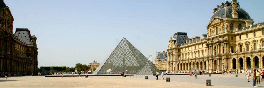 Paris im Pössl Vario erleben