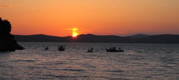 griechenland-reise-2012_01