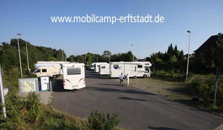 mobilcamp-erftstadt