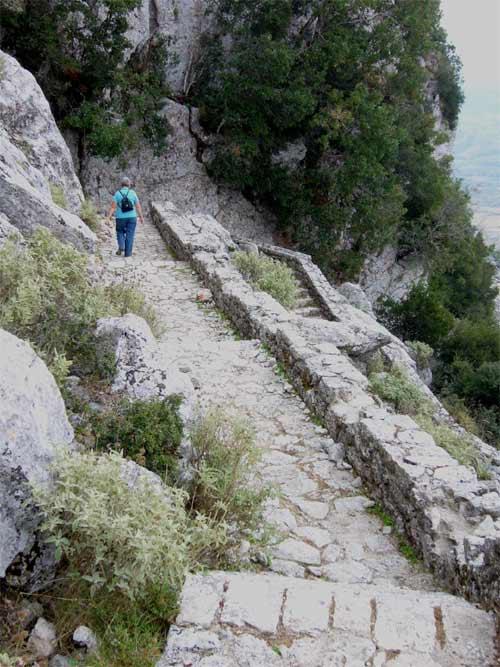 griechenlandreise_teil3_05