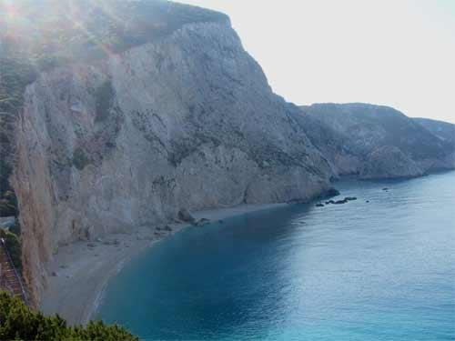 griechenlandreise_teil3_15
