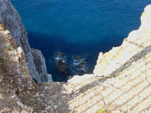 griechenlandreise_teil3_17