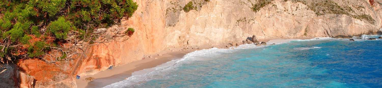 Unsere Tour 2012 / 2013 durch Griechenland – Teil 3