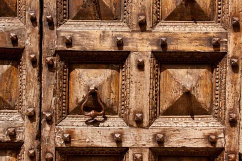 Tür I