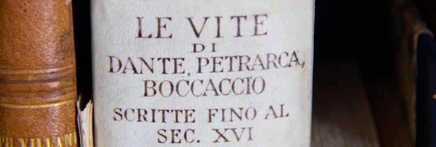 Raus aus Florenz, rein in die wahre Toskana.