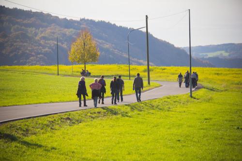 dattenfeld-2013-7076