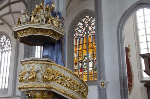 Peter- und Paulkirche